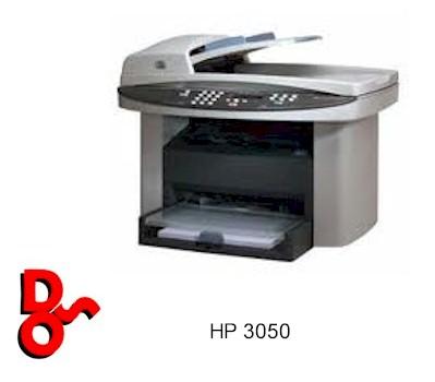 hp laserjet 3030 all one. Black Bedroom Furniture Sets. Home Design Ideas