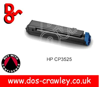 Toner Cartridge 43979102, OKI B410d Compatible