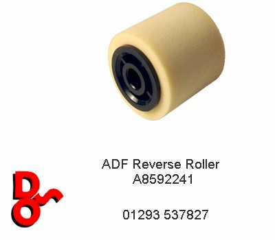ADF Reverse Roller - A8592241